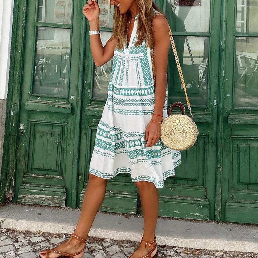 lets-have-fun-printed-dress-gr