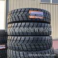 供应永盛豪顺 12R22.5 小块中花 卡车货车全轮位1200全钢真空轮胎