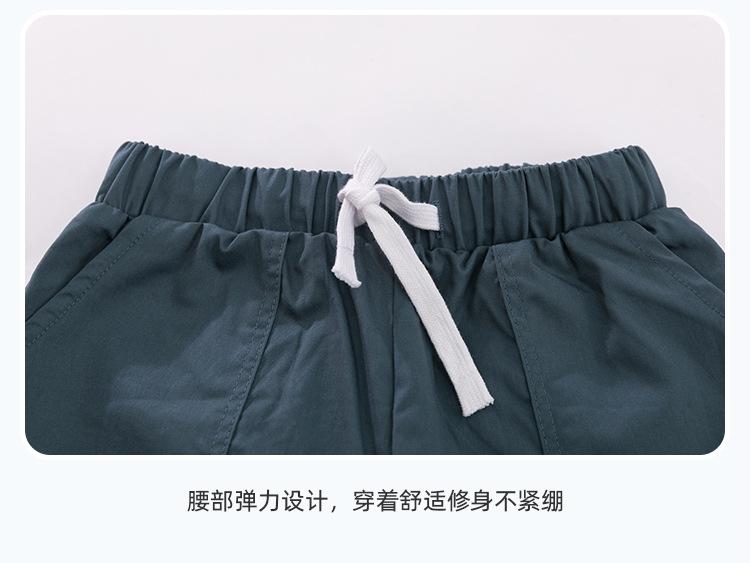 20711-裤子_11.jpg