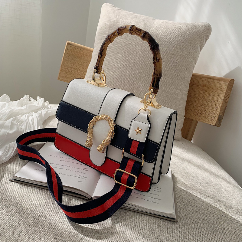 Women's bags 2019 new spring and summer...