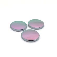 砷化镓聚焦镜片 Φ15Φ18Φ19Φ20激光雕刻机刀模机 ,更耐用