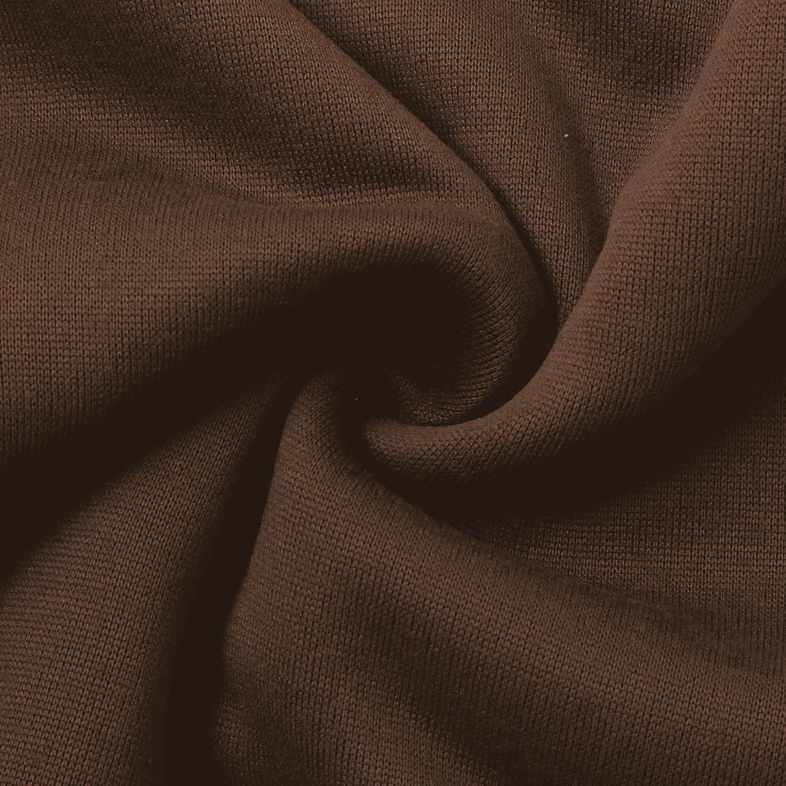 women s dropped shoulder round neck  elk printing fleece sweatershirt nihaostyles wholesale Christmas costumes NSYUM79715