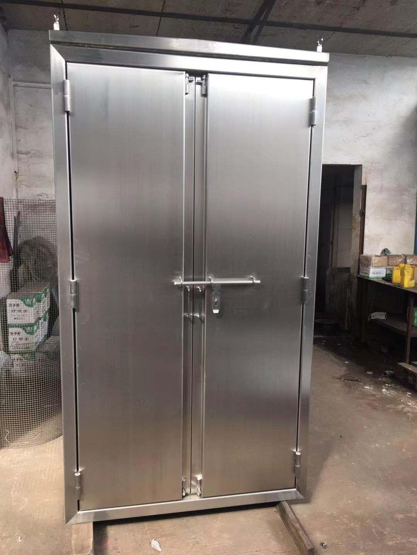 CLP pillar box-1 (2)