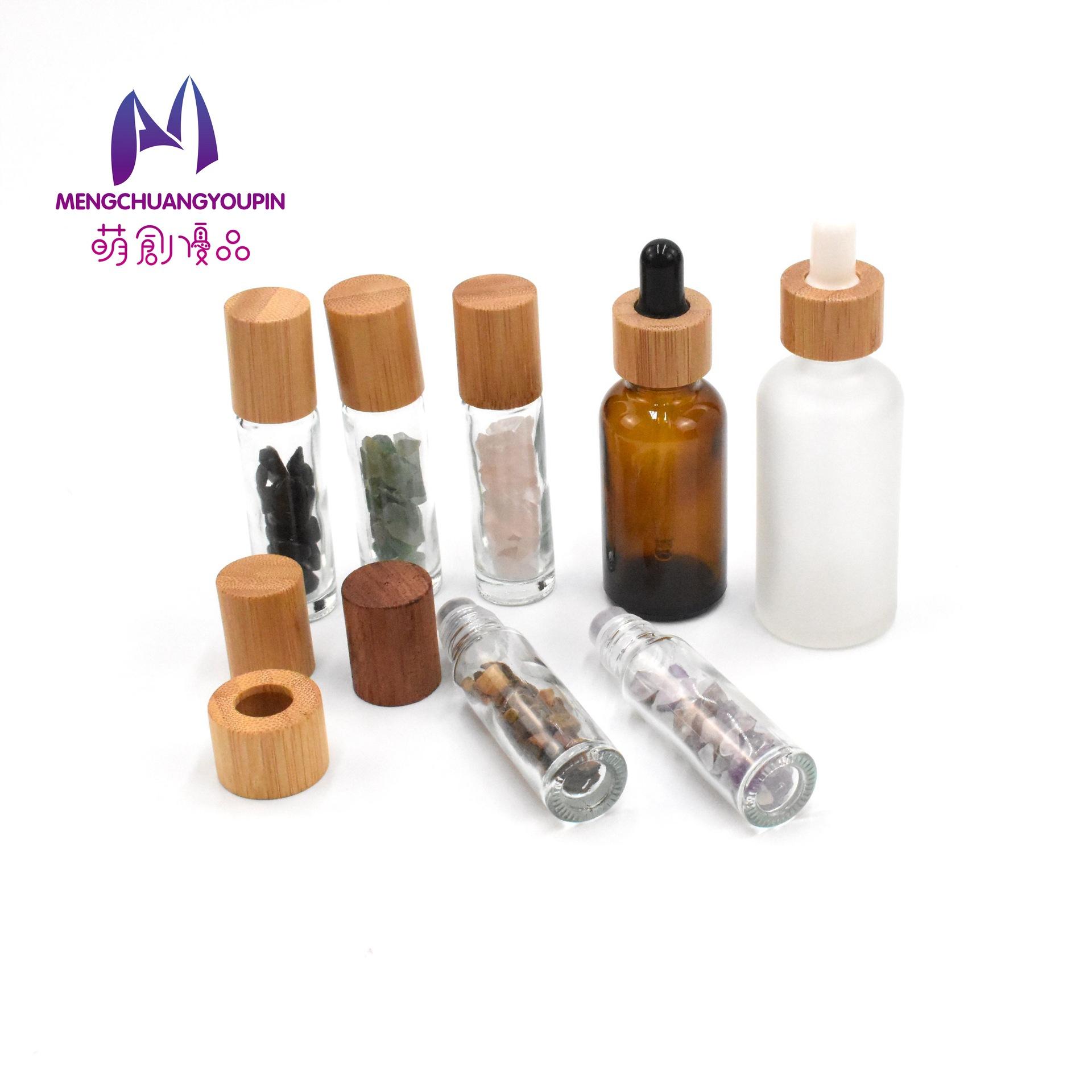 香水木蓋  精油瓶木蓋   玻璃木蓋    竹蓋  實木蓋  尺寸可定制