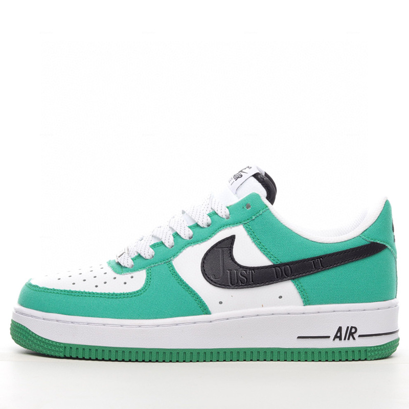 Nike official Air Force1 Af1 Air Force O...