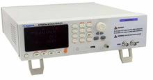 常州 anbai/安柏高压电池测试仪AT520C交流电阻直流电压