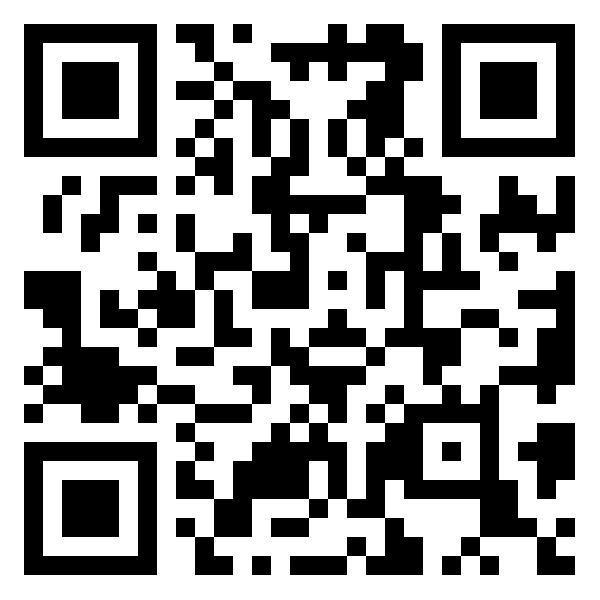 寧波恒元利達進出口有限公司官網手機訪問