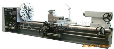 供应 CW61100M/6000 卧式车床(图)