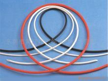 供应SGS/UL认证玻璃纤维/纤维管