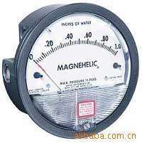 供應DWYER,2000,Magnehelic,壓差表,,2000-60Pa,2000-500Pa