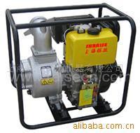 4寸柴油水泵,柴油机水泵抽水机,四寸柴油水泵,四寸水泵,四寸泵