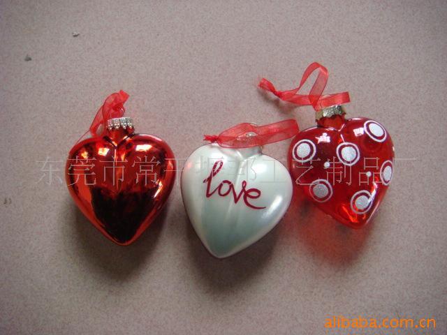 厂家供应 情人圣诞礼品 圣诞吊饰 创意吊饰 圣诞节摆饰礼品