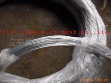 厂家专业生产,铁丝,镀锌铁丝,切断铁丝,黑铁丝,
