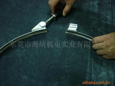 厂家供应振动筛卡箍 304不锈钢卡箍 抱箍 管卡 喉箍