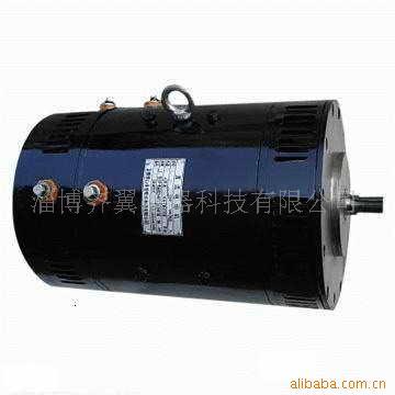 直流电机 直流稀土永磁电机 电机 减速电机 直流电动机 直流无刷