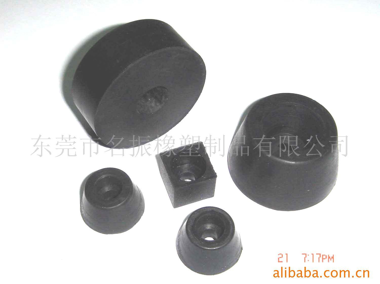 厂价直销 透明密封硅胶套 透明硅胶脚垫 食品级硅胶制品