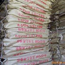 江西17站次发生超警洪水 江西32765名救援人员进入备战状态