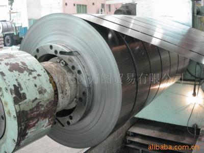 供應寶鋼\臺灣中鋼矽鋼片硅鋼片