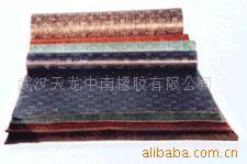 供应石棉板.耐油石棉板.高压石棉板耐热板橡胶石棉板