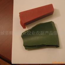 纺纱设备纺机C85F94822-85948223