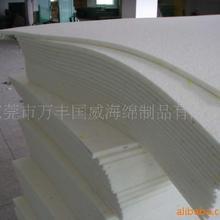 隔膜泵4D6-462291894