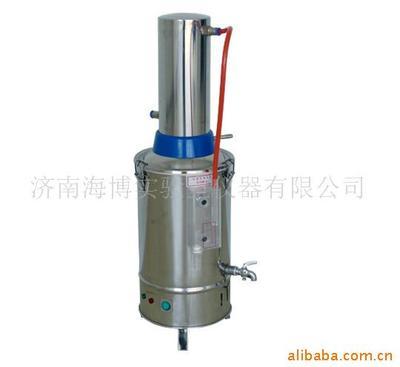 專業供應電瓶蒸餾水器 電瓶水蒸餾水器