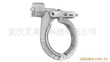 供应美国EATON伊顿Airflex制动器、离合器