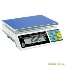 英展品牌計重功能電子秤,15kg高精密電子桌秤,上海電30kg電子稱