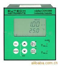 供應在線酸度,ORP,電導率,電阻率,溶解氧儀,(圖)總代理