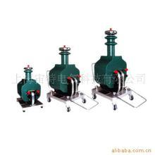 上海宙特供应GTB干式高压试验变压器