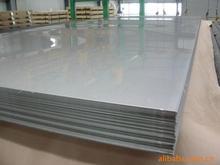 冷軋板 1毫米 4X8尺 2205不銹鋼平板 雙相防腐不銹鋼板