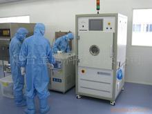 LED真空等离子清洗机 FPC真空等离子处理 plasma等离子设备欢迎