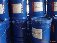 供應國產矽利康液體硅膠壓花材料