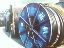 起帆电线电缆WDZB-YJY23 3*50+2*25平方  铜芯电力电缆价格优 铠