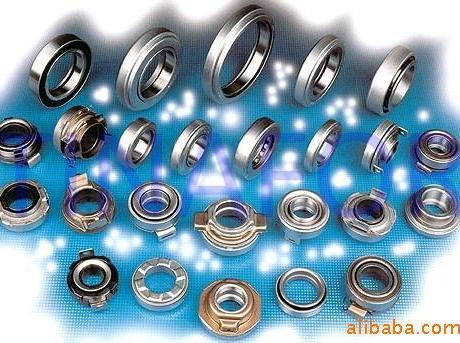 供应离合器分离轴承 离合器轴承 分离轴承 供应离合器轴承 供应轴承