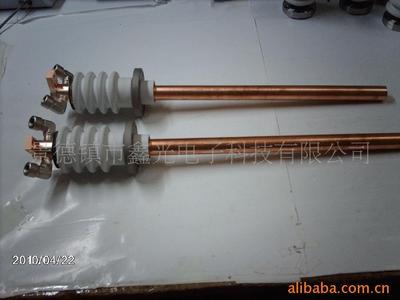 金属陶瓷组件设计与加工