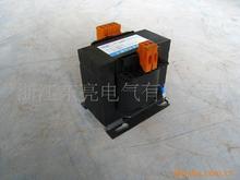 廠家批發零售JBK5機床控制變壓器